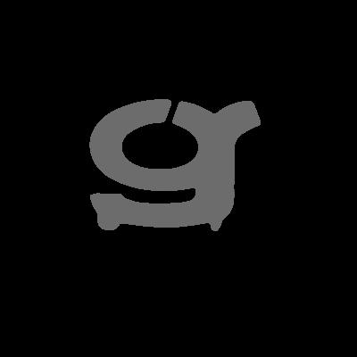 Batoh AO Transit Backpack Black White e785dc37e3