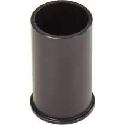 District SCS Sleeve Standard Black